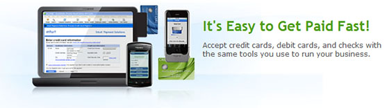 paymentsolutionsbanner